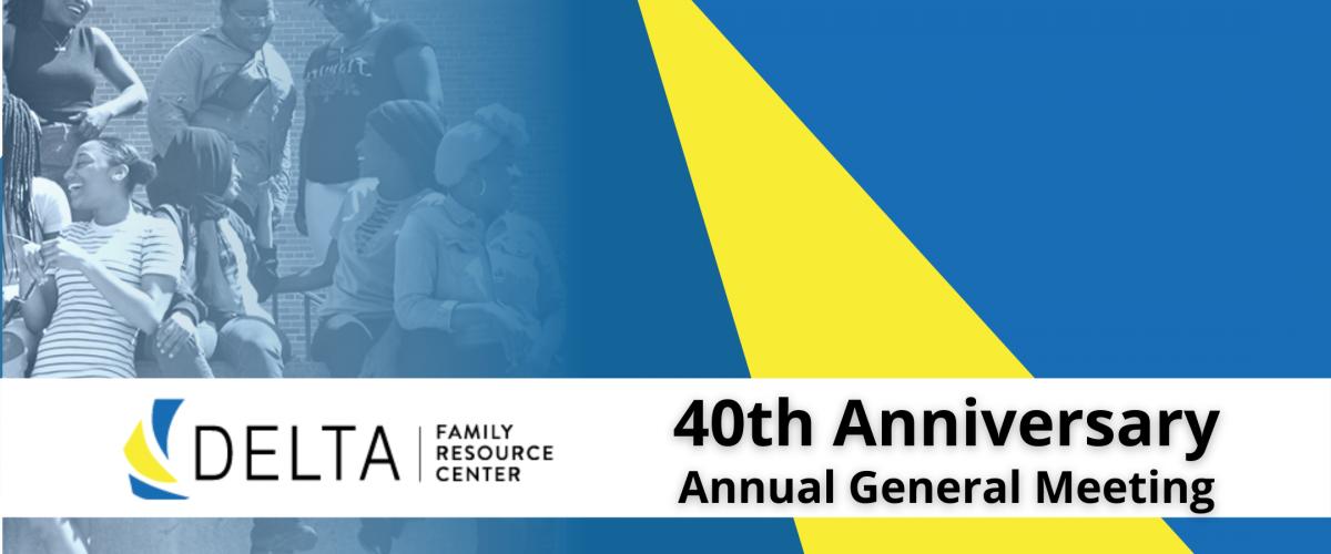 Eventbrite 40th Anniversary Annual General Meeting (002)